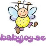 Babyjoy.se